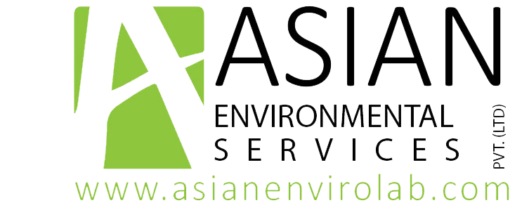 Asian Environmental Services